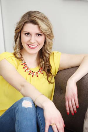 Katelyn Stanis, SEO client