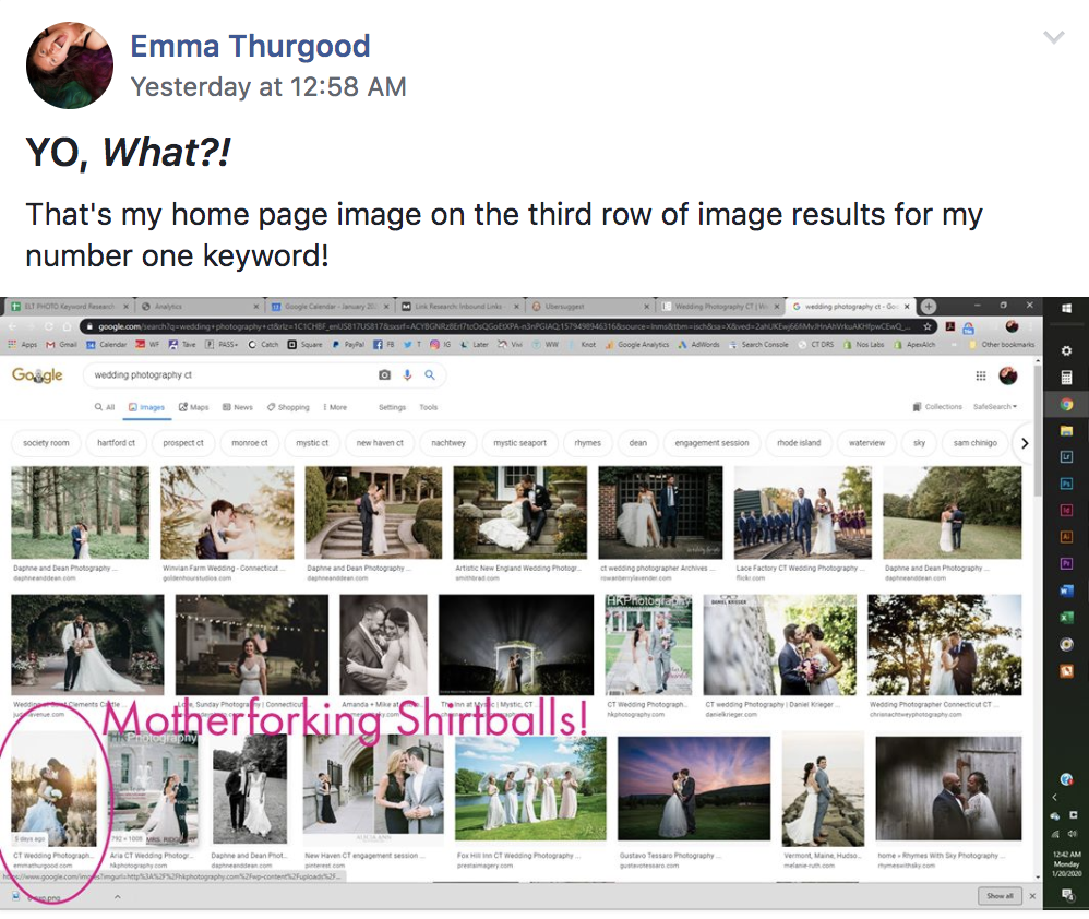 emma-image-results-after-class