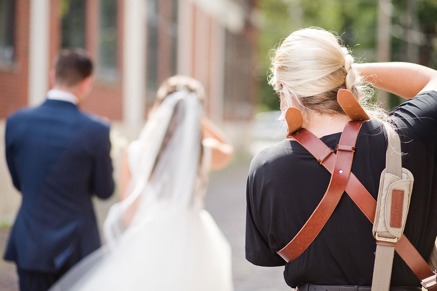 wedding photographer SEO