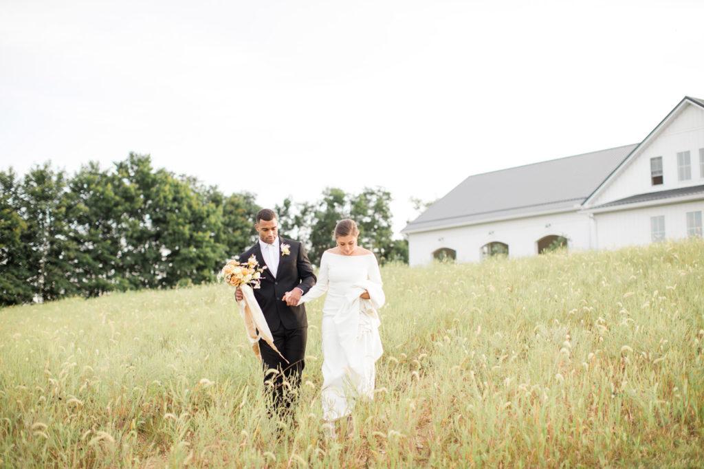 wedding venue SEO